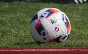 KKS 1925 Kalisz ujawnia drugą ligę. Ujawniamy zakulisowe sukcesy nowicjusza, który chce krok po kroku zbudować klub z ambicjami