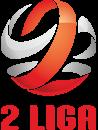 2-LigaPolska
